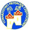 Towarzystwo Przyjaciół Częstochowy
